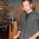 Marimba voor de filmmuziek van Mijn Mooiste Prentenboek, 2005