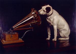 Listen to the Music - Doobie Brothers; vocal arrangement; choir ssab smab, piano, bass, drums; bladmuziek; sheet music; koorarrangement; koor; lyrics; chords