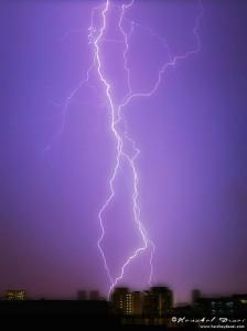 Chain lightning - Steely Dan; vocal arrangement; choir satb a cappella; bladmuziek; sheet music; koorarrangement; koor; lyrics; chords