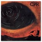 Angel Dream - CPR; vocal arrangement; choir satb, piano, bass, drums; bladmuziek; sheet music; koorarrangement; koor; lyrics; chords