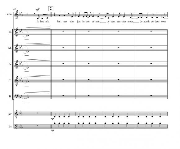Hartslag - page 2