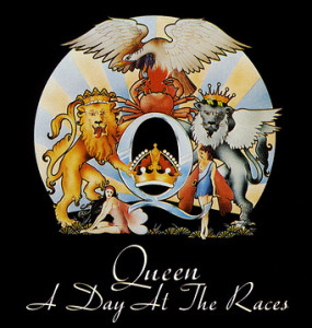 You take my breath away - Queen; vocal arrangement; choir satb smatb ssaa, piano; bladmuziek; sheet music; koorarrangement; koor; lyrics; chords