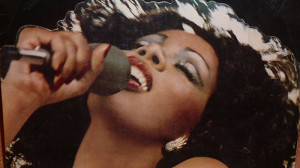 State of Independence - Donna Summer; vocal arrangement; choir satb smatb, piano, bass drums; bladmuziek; sheet music; koorarrangement; koor; lyrics; chords