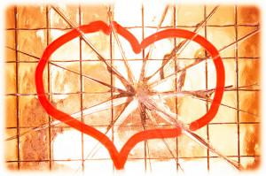 This Love - Maroon 5; vocal arrangement; choir smab ssab, piano, bass, drums; bladmuziek; sheet music; koorarrangement; koor; lyrics; chords