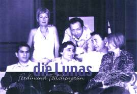 Die Lunas