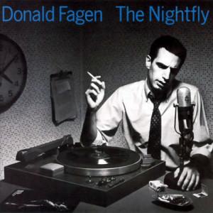 Donald Fagen; Maxine; Nightfly; choir arrangement; koor arrangement; vocal group; satb; smatb; chords; lyrics; bladmuziek; sheet music