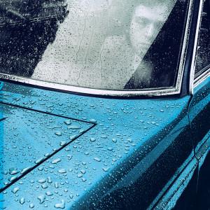 Peter Gabriel; Here comes the flood; Car; choir arrangement; koor arrangement; vocal group; satb; smatb; chords; lyrics