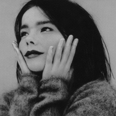 Play dead, Bjork, choir, arrangement, koor, satb, vocal