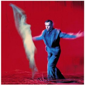 Washing of the Water | Peter Gabriel; choir satb, vocal group; a cappella; sheet music; bladmuziek; koorarrangement; koor; lyrics; chords