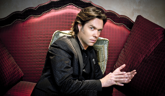 Rufus Wainwright | Perfect Man ; choir ;sheet music ; arrangement ; satb ; smatb ; piano ; vocal; lyrics; chords