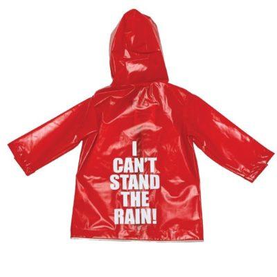 Cant stand the rain, The rescues, , choir, arrangement, koor, satb, vocal, sheet music