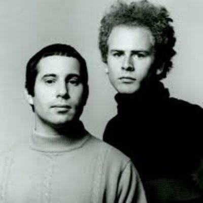Paul Simon, Art Garfunkel, Keep the customer satisfied, vocal arrangement, choir, koor, smatb, satb, a cappella, sheet music, chart